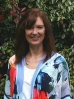 Carolyn Langdon