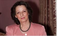Gail Longhurst